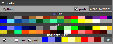 _images/toolbox_color.png
